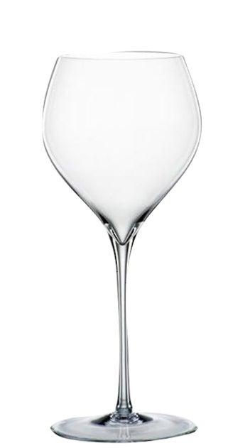 Spiegelau Adina Prestige Burgundy Glass 12pk