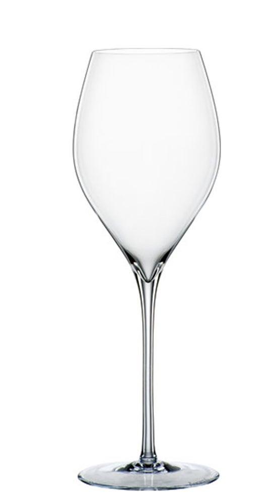 Spiegelau Adina Prestige Red Wine 12pk
