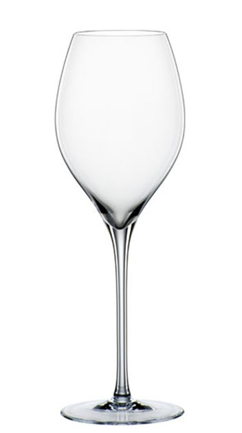 Spiegelau Adina Prestige White Wine 12pk