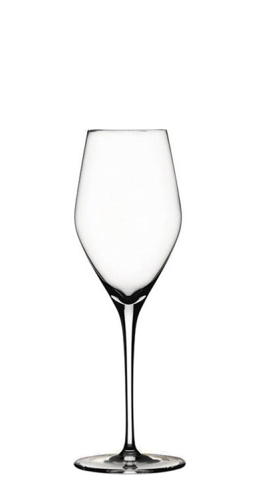 Spiegelau Authentis Prosecco/Champagne 4pk