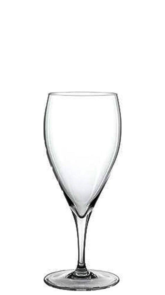 Spiegelau Adina Stemmed Pilsner Glass 12pk