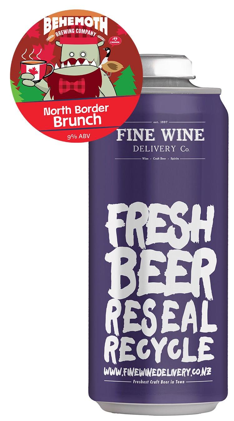 Fresh Craft Beer On Tap | Best Beer Sales | The Fine Wine