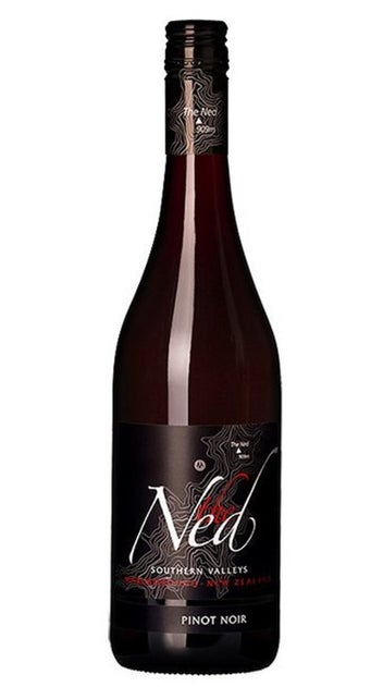 2017 The Ned Pinot Noir