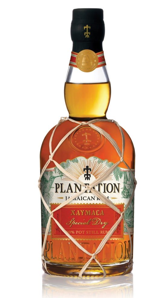 Plantation Xaymaca