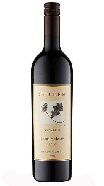 2017 Cullen Diana Madeline Cabernet Merlot