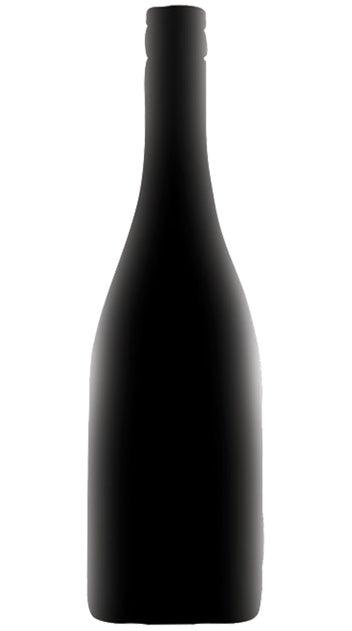 2017 Hidden Label Organic Marlborough Pinot Gris
