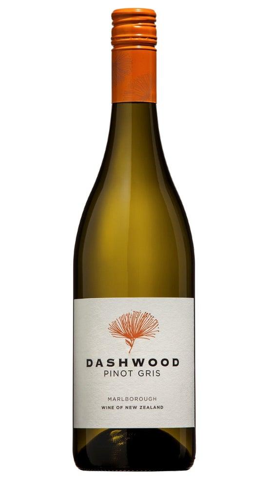 Dashwood Pinot Gris