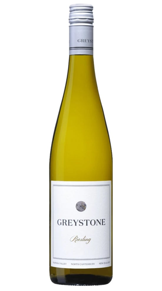 Greystone Riesling