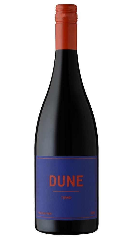 Dune Tirari Red Blend