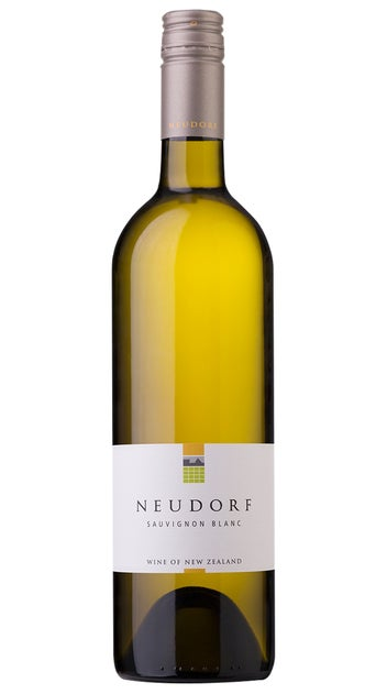 2019 Neudorf Tiritiri Sauvignon Blanc