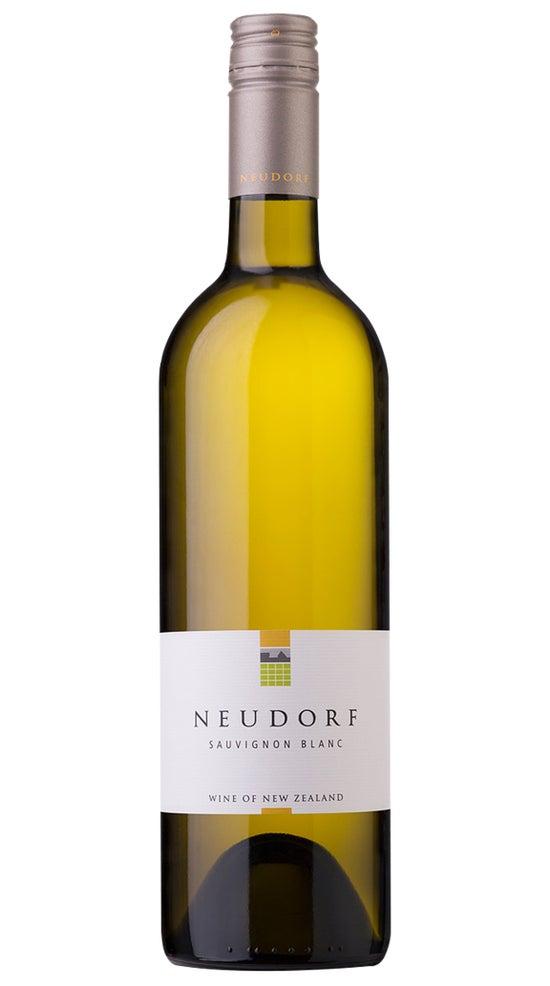 Neudorf Tiritiri Sauvignon Blanc