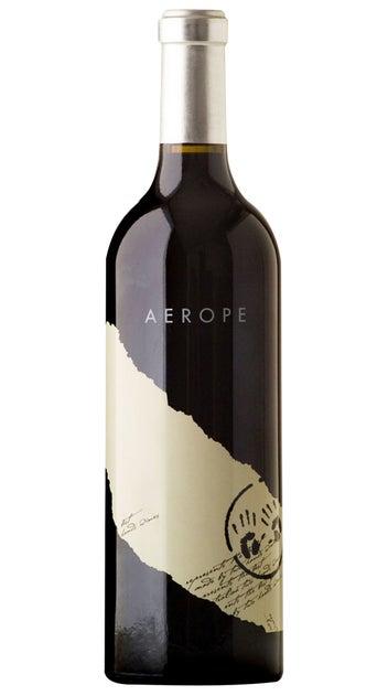 2017 Two Hands Aerope Barossa Valley Grenache