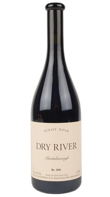 2018 Dry River Pinot Noir