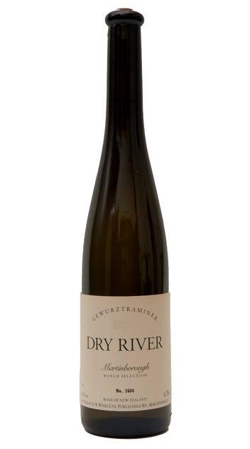 2019 Dry River Lovat Gewurztraminer
