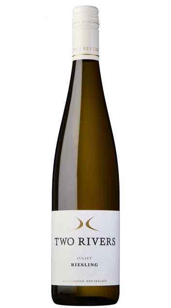 2020 Two Rivers Juliet Riesling