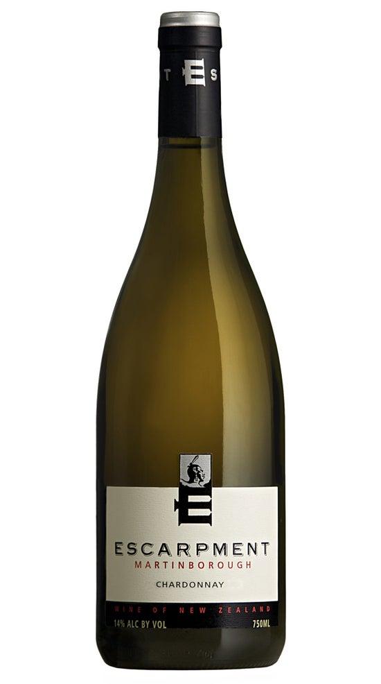 Escarpment Martinborough Chardonnay