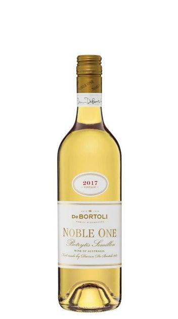 2017 De Bortoli Noble One