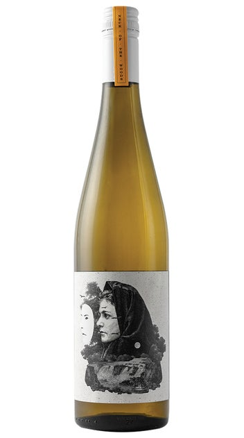 2020 Neck of the Woods Pinot Gris