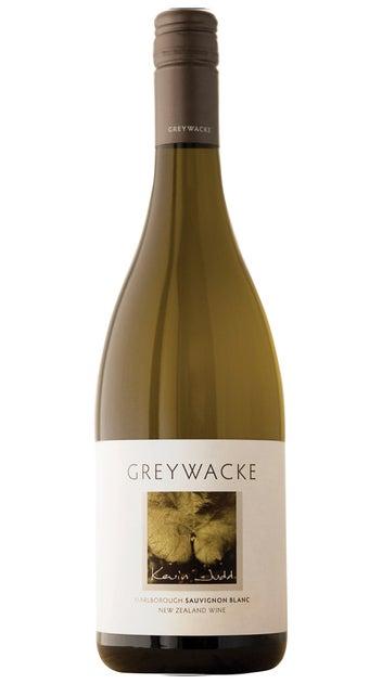 2020 Greywacke Sauvignon Blanc