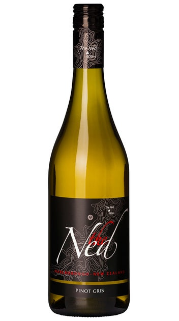 2020 The Ned Pinot Gris