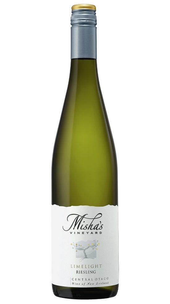 Misha's Vineyard Limelight Riesling