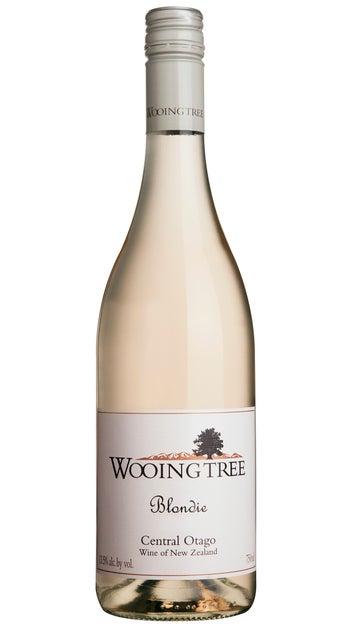 2020 Wooing Tree Blondie
