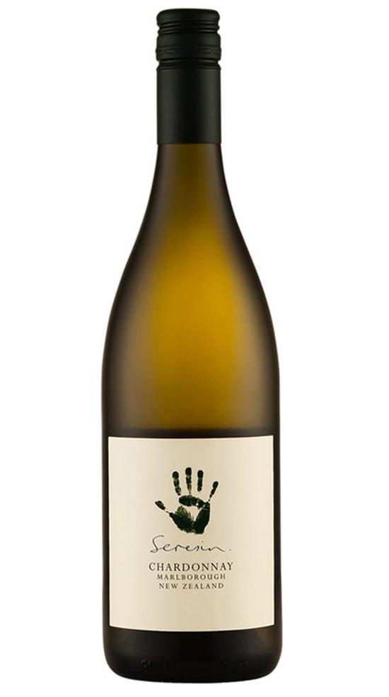 Seresin Chardonnay