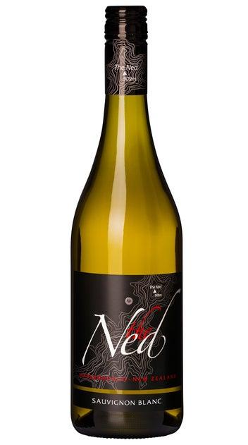 2020 The Ned Sauvignon Blanc
