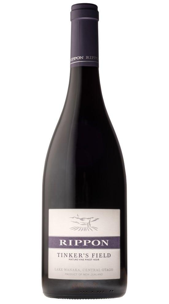 Rippon Tinker's Field Pinot Noir