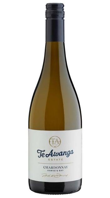 2020 Te Awanga Estate Chardonnay