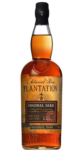 Plantation Original Dark 1 Litre
