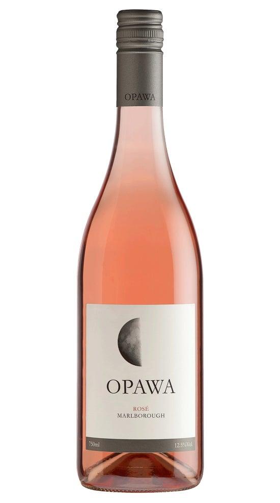 Opawa Rose
