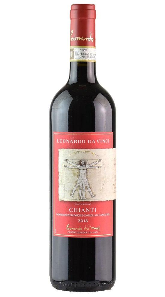 Leonardo Chianti