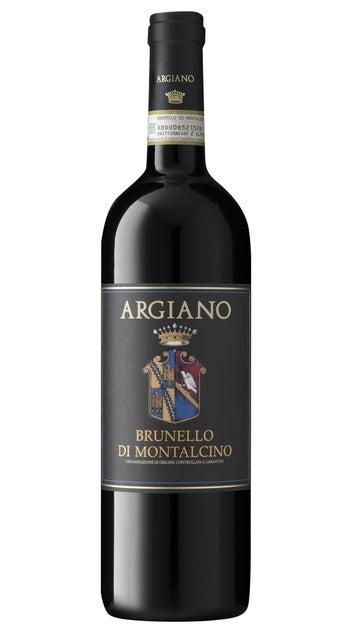 2015 Argiano Brunello di Montalcino