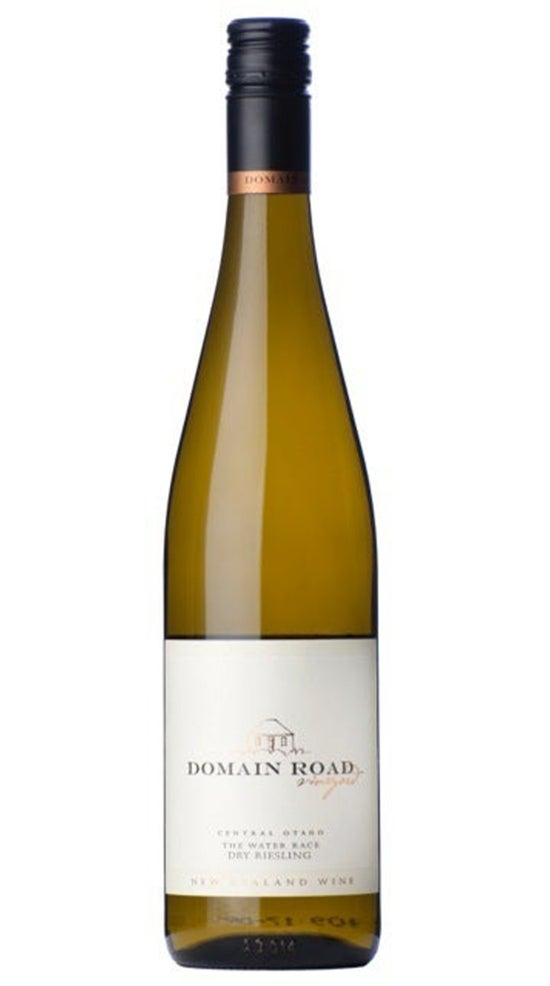"""Domain Road """"Water Race"""" Riesling"""