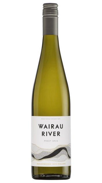 2020 Wairau River Pinot Gris