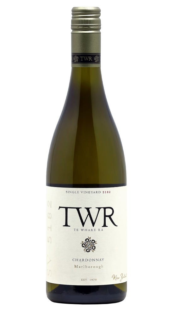 Te Whare Ra Chardonnay