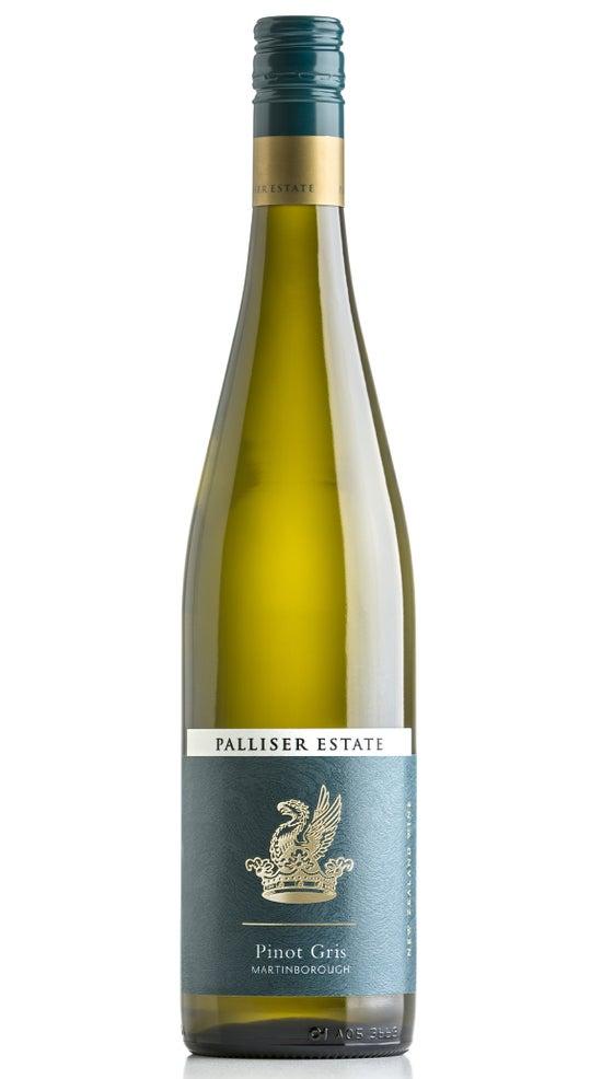 Palliser Estate Pinot Gris