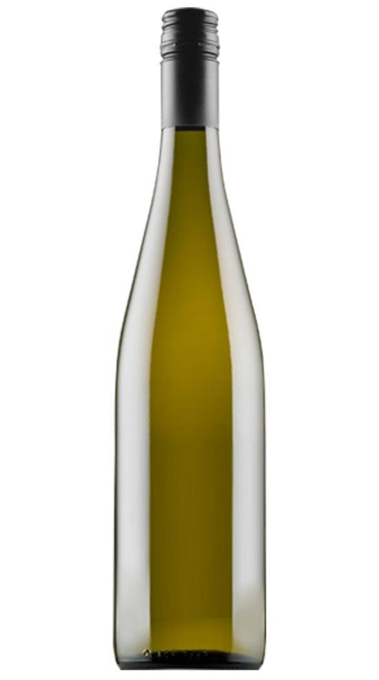 Hidden Label Single Vineyard Waipara Riesling