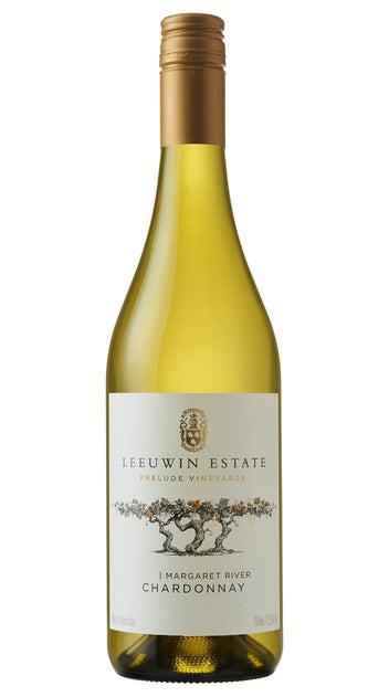 2019 Leeuwin Estate Prelude Chardonnay