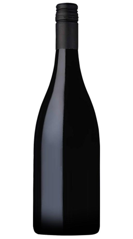 Hidden Label Reserve Waipara Pinot Noir