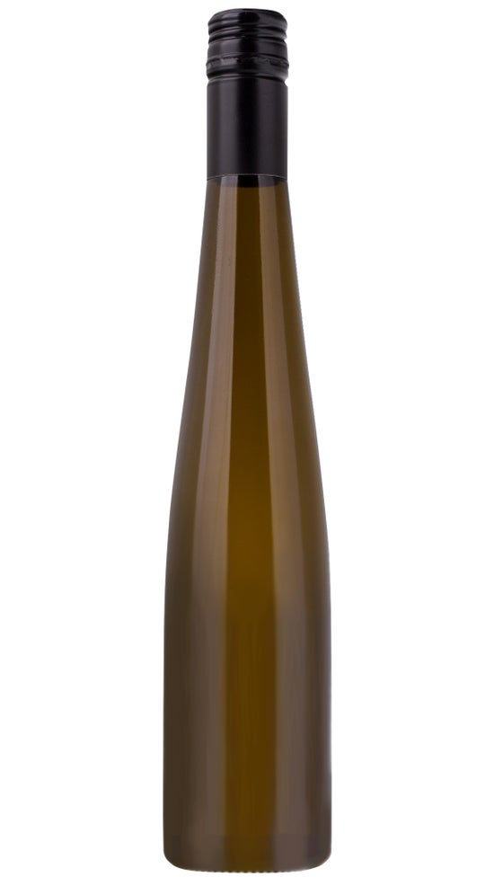 Hidden Label Reserve Noble Riesling