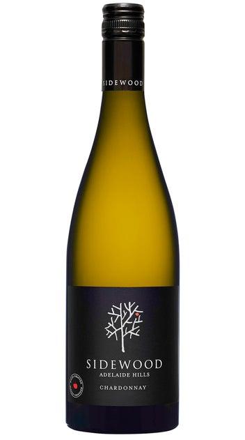 2019 Sidewood Estate Chardonnay