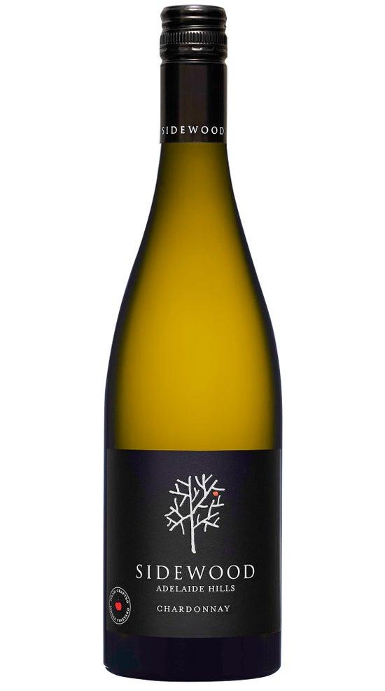 Sidewood Estate Chardonnay