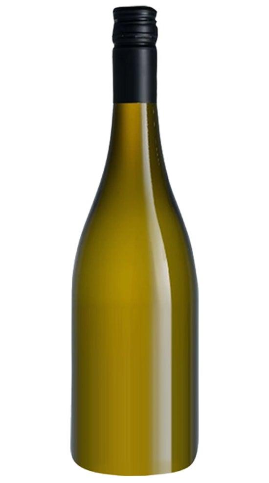 Hidden Label Single Vineyard Chardonnay