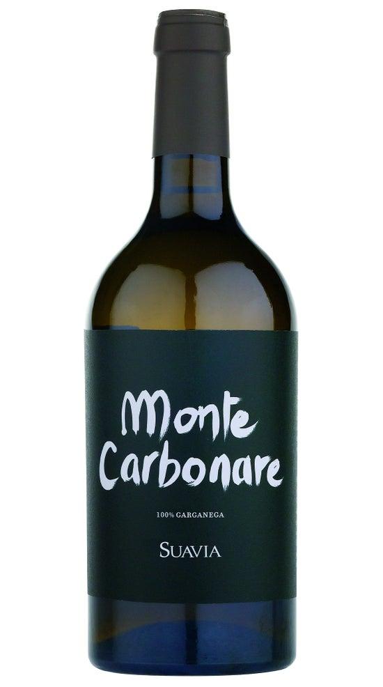 Monte Carbonare Soave Classico