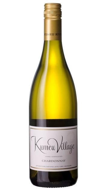 2020 Kumeu Village Chardonnay