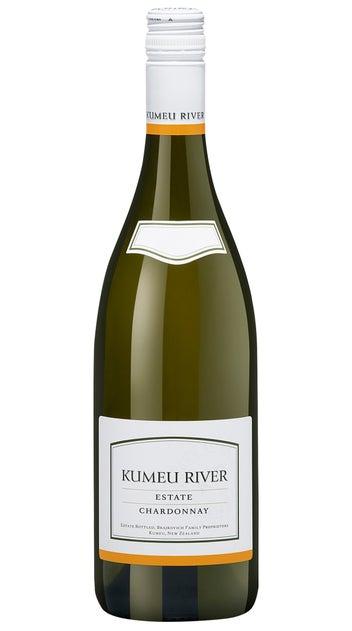 2020 Kumeu River Estate Chardonnay