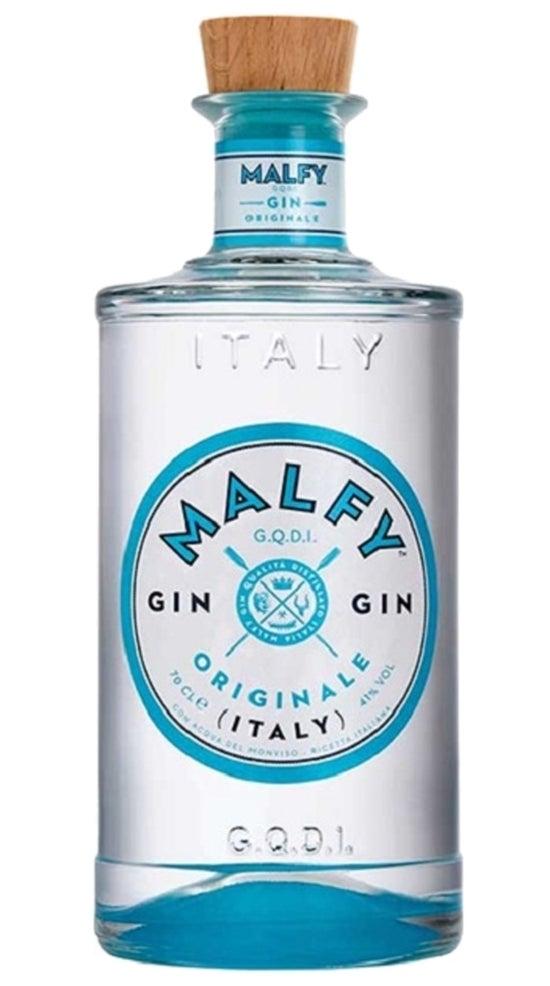 Malfy Originale Gin 700ml bottle