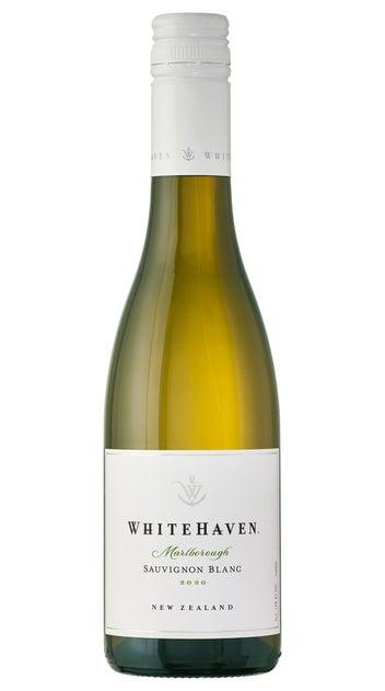 2020 Whitehaven Sauvignon Blanc 375ml